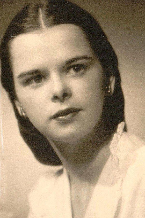 Patricia T. McAllister