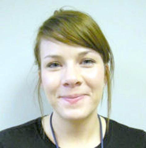 Amy Hagen