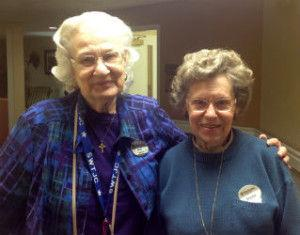 billings-senior-living-300x235.jpg