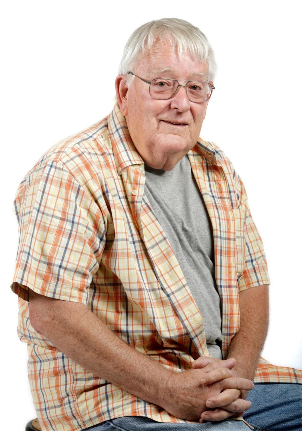 Fred Dietz