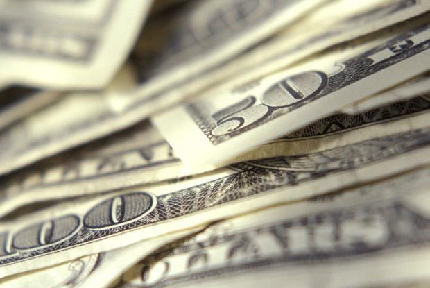 money cash currency stockimage