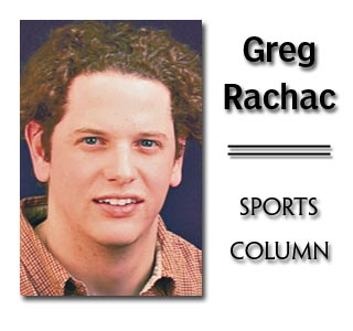 Rachac Column: Bulls were success story on ice in 2002-03