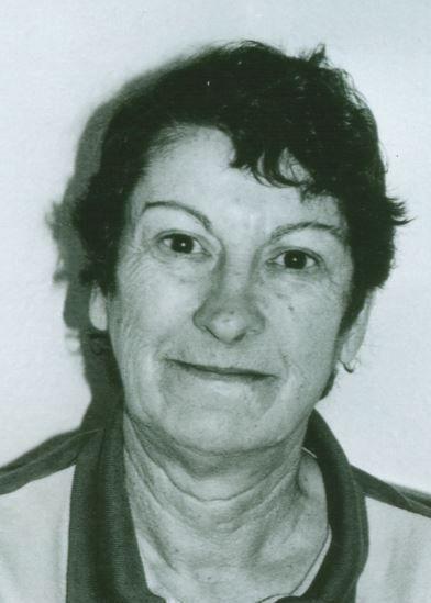 Sandra Schock