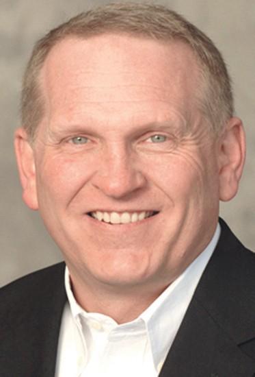 Bullock, Fox go toe-to-toe in attorney general race