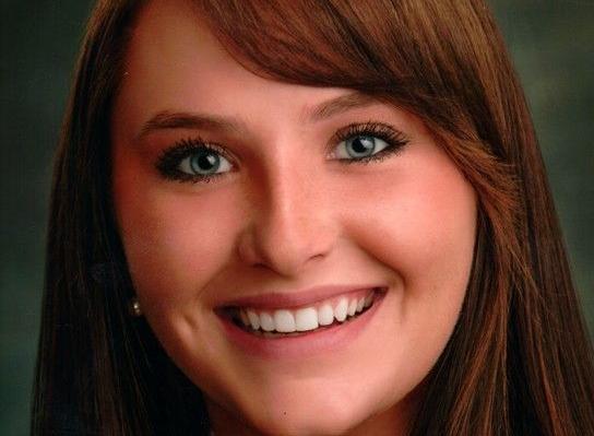 Man sentenced for supplying fatal drug dose to Montana woman