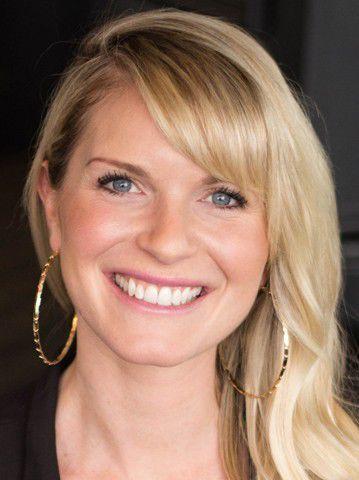 Lauren Bond