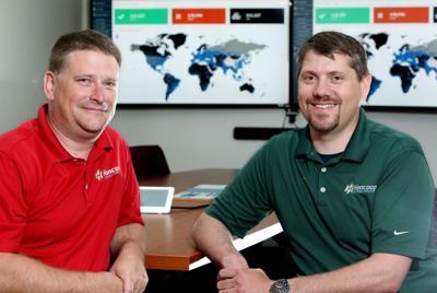 Honcoop Technology Services,