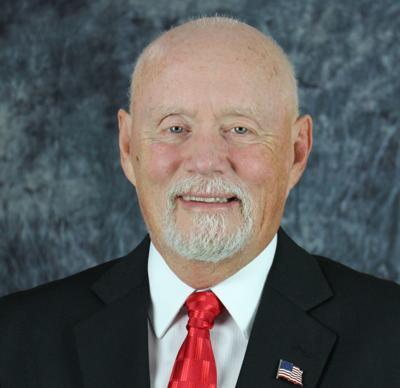 Dennis Ulvestad