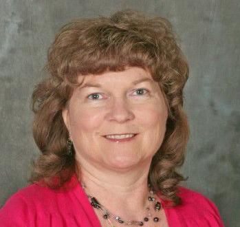 Pat Bellinghausen