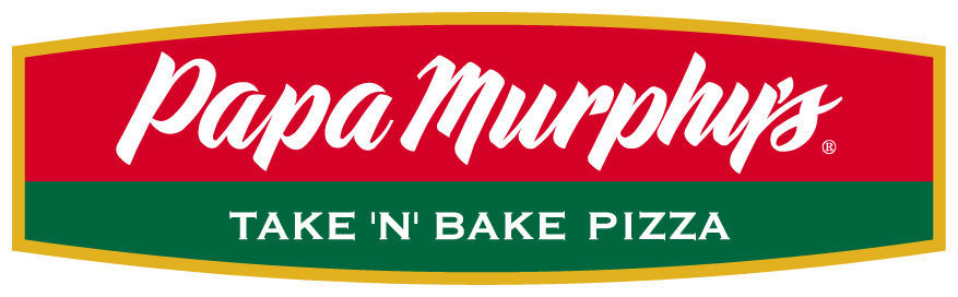 photograph regarding Papa Murphy's Coupon Printable titled Consist of By yourself Read: 3rd Papa Murphys franchise opens within just