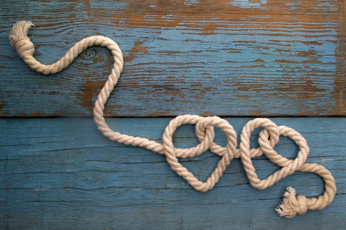 Tie the Knot: A new take on wedding jargon | Big-sky-bride |  billingsgazette.com