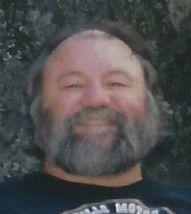 Allen Wayne Wegner