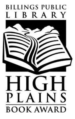 High Plains BookFest