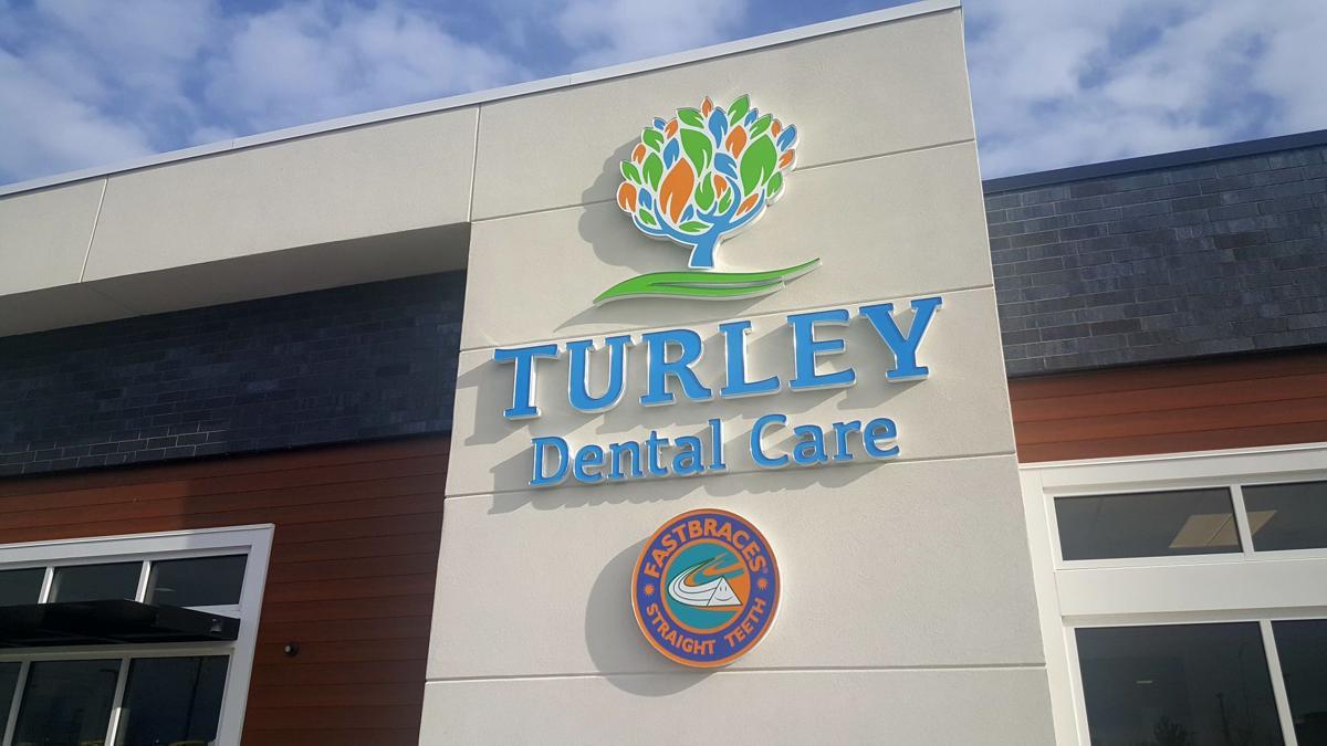 Turley Dental