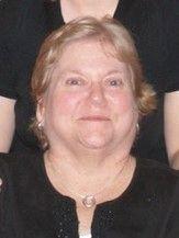 Anna L. Visser