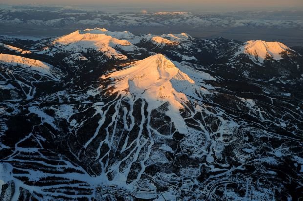 Deal lets luxury Montana ski club keeps its liquor licenses