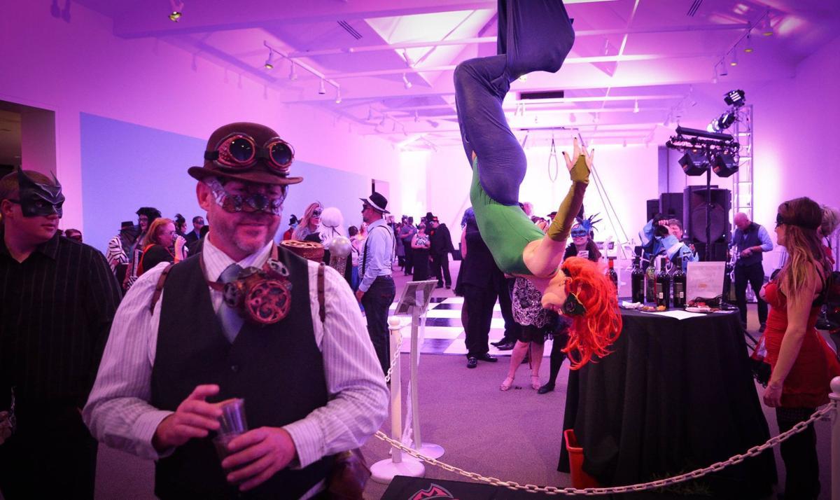 2016 YAM Masquerade Party (1 of 1)-2.jpg