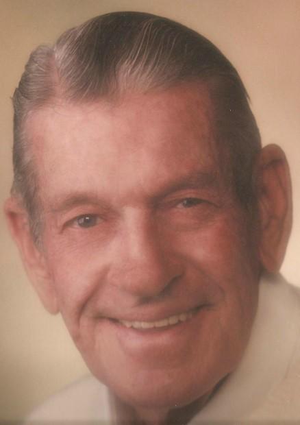 Ira Bennett