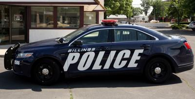 Billings, police disag...