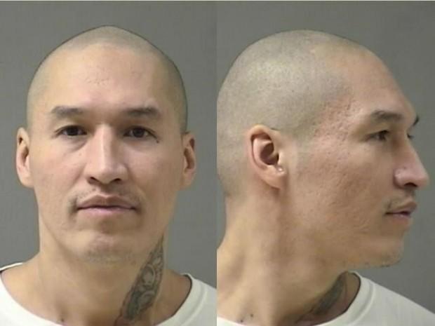 Lame Deer man gets prison for brassknuckles beating  Montana