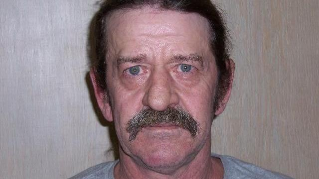 Montana man charged with raping 8-year-old can't be tried, U.S. Supreme Court rules