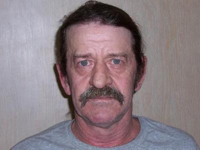 Ronald Dwight Tipton