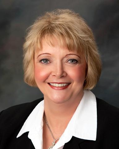 Sandra McKee