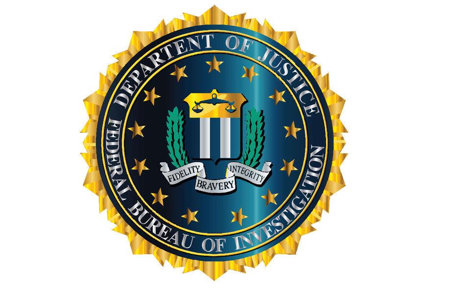Fbi Offers Reward In Browning Murder State Regional