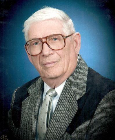 Thomas Francis Joseph Reynolds