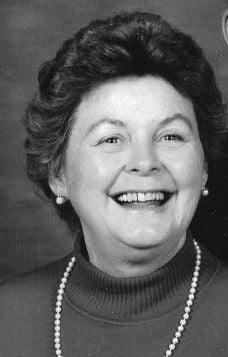 Ruth Urbaska