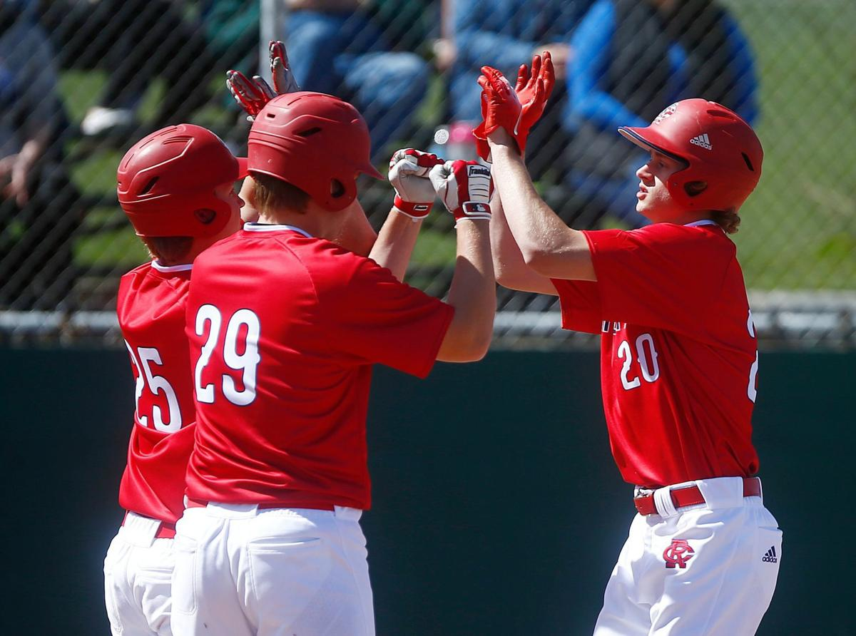 Rapid City Post 22 beats Billings Royals, 5-0