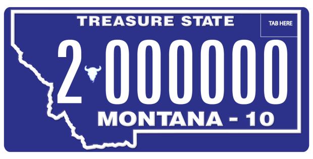 Missoula county vehicle registration