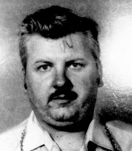 10 serial killer cases with Mo...