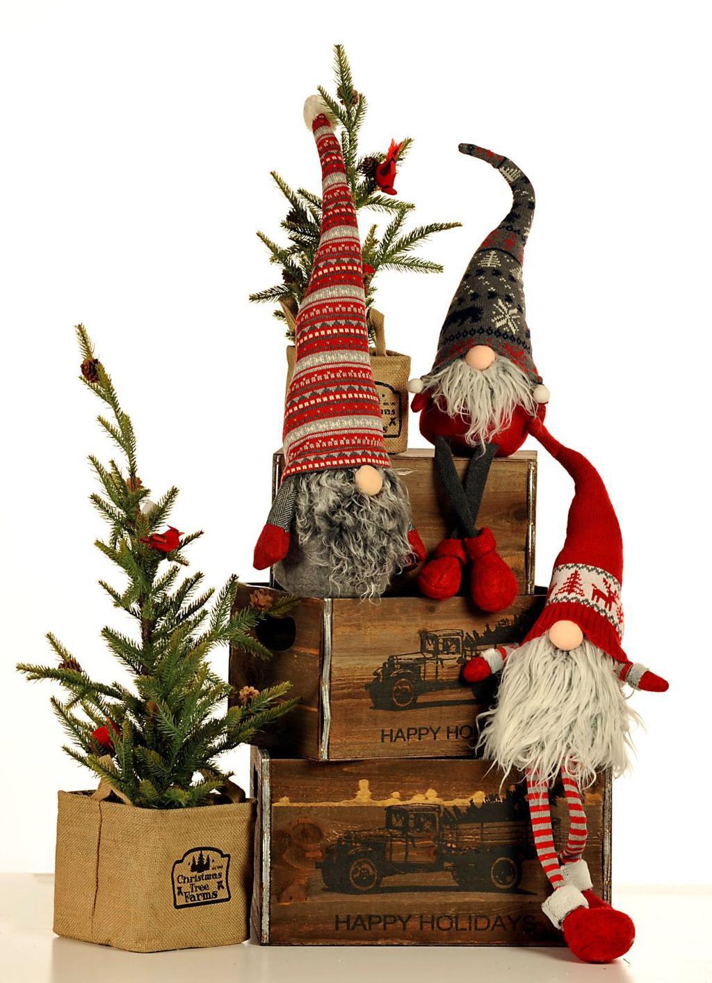 227954718405 The ultimate 2018 Billings holiday gift guide | Local | billingsgazette.com