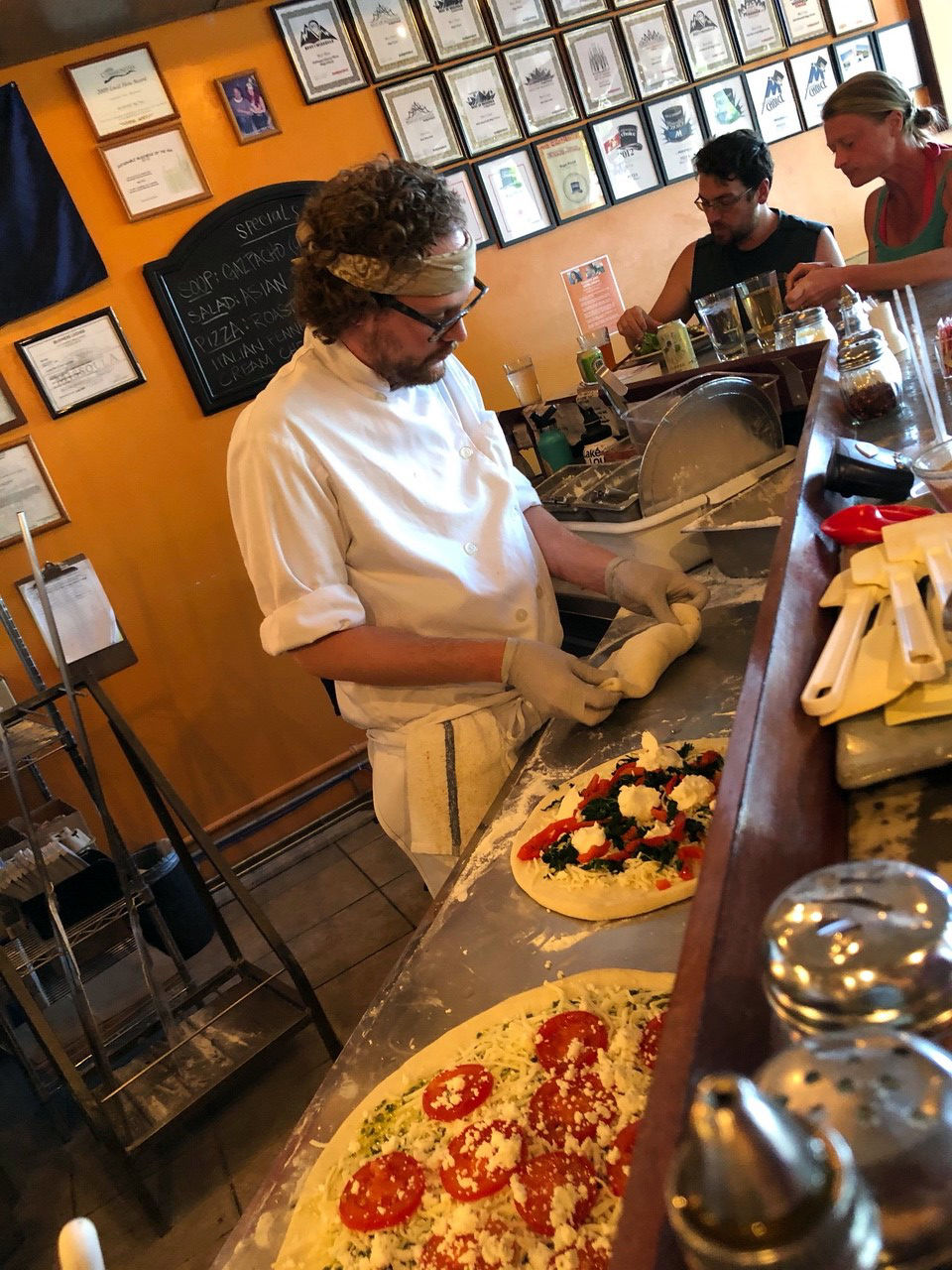 Mea pizza 2.jpg