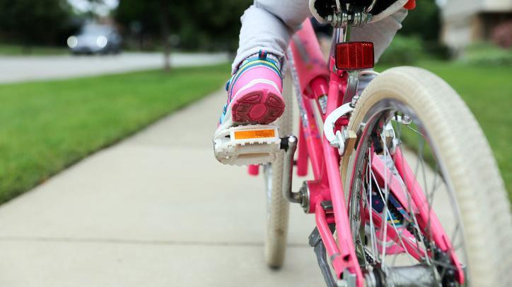 Kids bike ride planned at ZooMontana