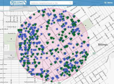 Who's building near you? New city tool maps permits ... on map of syracuse ny city limits, map of knoxville tn city limits, map of odessa tx city limits, map of charlotte nc city limits, map of richmond va city limits, map of houston tx city limits, map of lincoln ne city limits, map of bellingham wa city limits, map of san antonio tx city limits, map of jacksonville nc city limits, map of duluth mn city limits, map of spokane wa city limits, map of gainesville fl city limits, map of martinsburg wv city limits, map of morgantown wv city limits, map of montgomery al city limits, map of rochester mn city limits, map of toledo oh city limits, map of murfreesboro tn city limits, map of rapid city sd city limits,