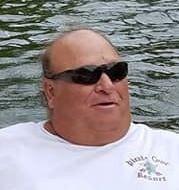 Robert E. Ludwick