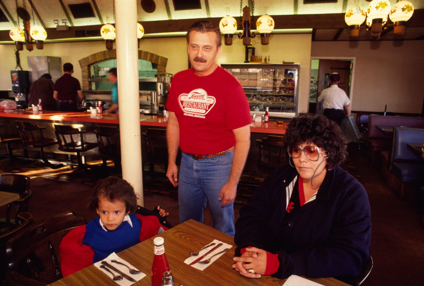Restaurant Chez Paul Maui Closed Wwwmiifotoscom