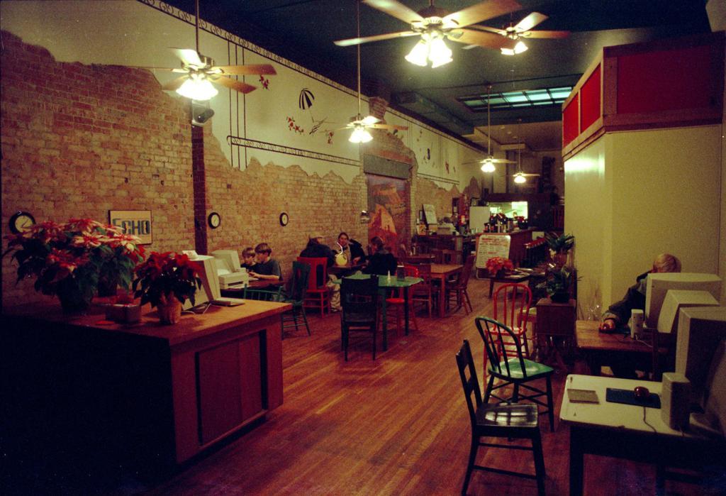 colorado cafe nj speed dating