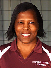 MSU-Northern hires Rose Obunaga as next volleyball coach