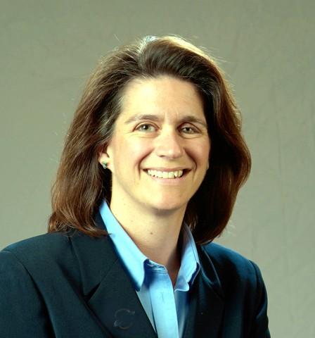 Lynn Caraveau