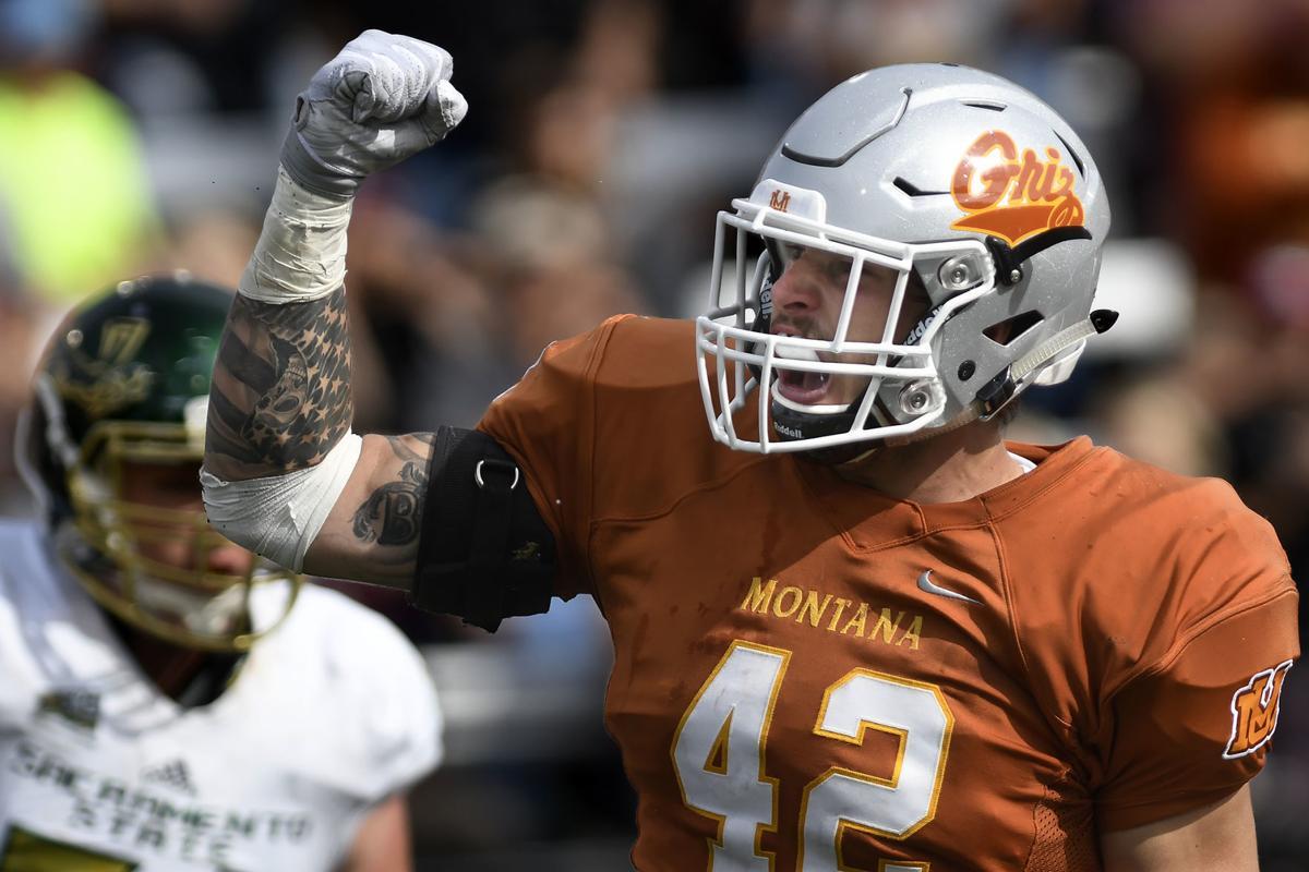 Montana beats Sac State-09.JPG