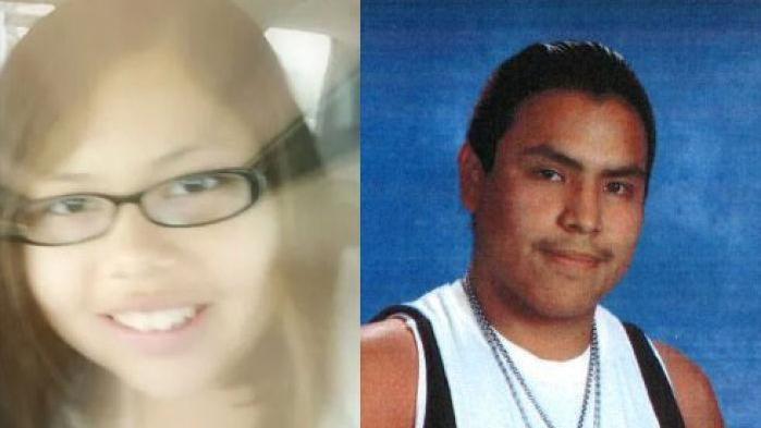 lame deer catholic girl personals A wake service was held friday, feb 2 at blessed sacrament catholic church in lame deer funeral services were saturday, feb 3, at the soaring eagle gym in st labre burial followed at the leroy spang family cemetery.