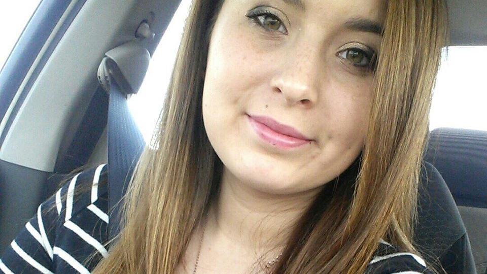 Senate passes legislation to gather data on missing, murdered Native American women