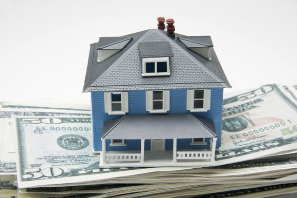 13 Reverse-Mortgage Misunderstandings That Could Cost You