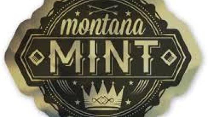 Eugenes Of Glasgow Wins The Montana Mints 2015 Best Pizza