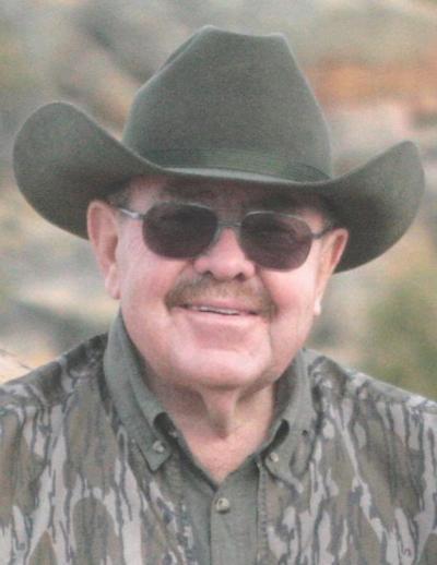 Allan J. Norby