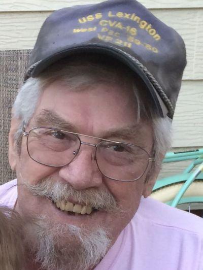 Ronald J. Stoltz