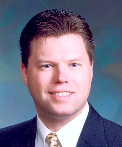 Todd Hanna